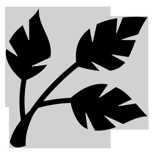 Рисунок к сборнику рассказов На грани А.Треффер